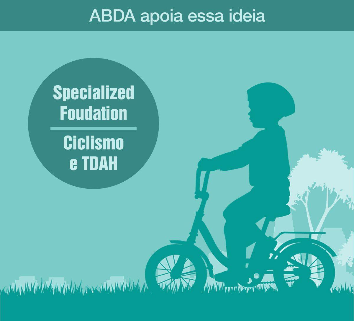 specialized e TDAH site